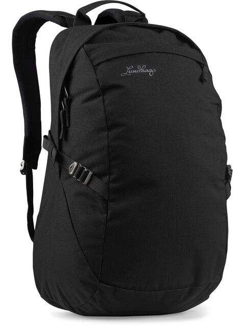 Lundhags Baxen 22 Backpack Black